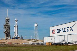 spacex-falcon-heavy-181